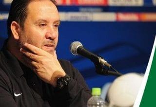 حسب الإعلام المصري معلول يريد خطف الشعلالي من البدري
