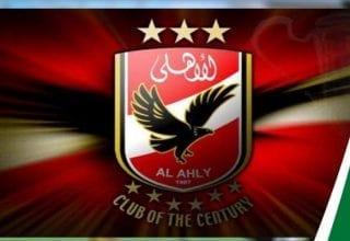 رسميا : تشكيلة الأهلي المصري