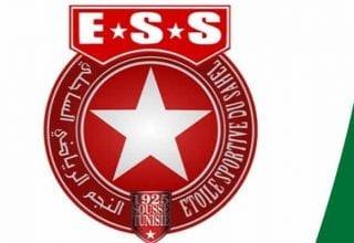 مدرب مصر يدعم النجم !!!