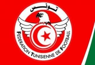 قرارات لجنة الاستئناف التابعة لجامعة التونسية لكرة القدم تورط النادي الصفاقسي والترجي