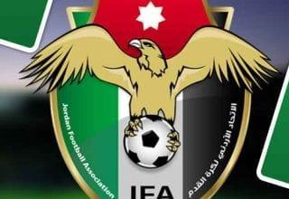 الاتحاد الأردني لكرة القدم يفاوض البنزرتي