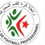 قرارات مكتب الرابطة المحترفة لكرة القدم