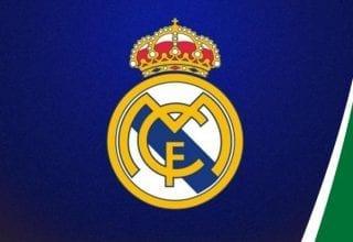 ريال مدريد يضرب بقوة ثلاثة صفقات نارية في طريق