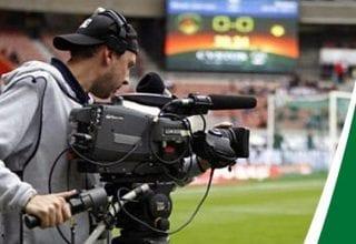 الرابطة الأولى: برنامج النقل التلفزي لمقابلات الجولة السابعة