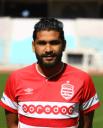 بلال العيفة - Bilel IFA