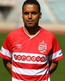 وسام بن يحي - Wissem Ben Yahia