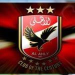 الاهلي المصري يتهم المنتخب التونسي