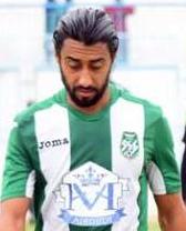 خالد المليتي - Khaled Melliti