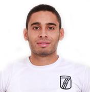 عمر بوراوي - Omar Bouraoui