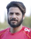 مروان بريك - Marouen Brik