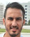 مروان تاج - Marouane Tej