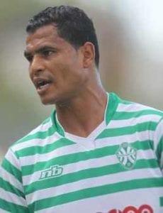 هشام السيفي - Hichem Essifi