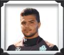 أشرف الغيضاوي - Achraf Ghidhaoui