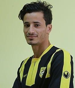 محمد الحبيب يكن - Mohamed Habib Yakan