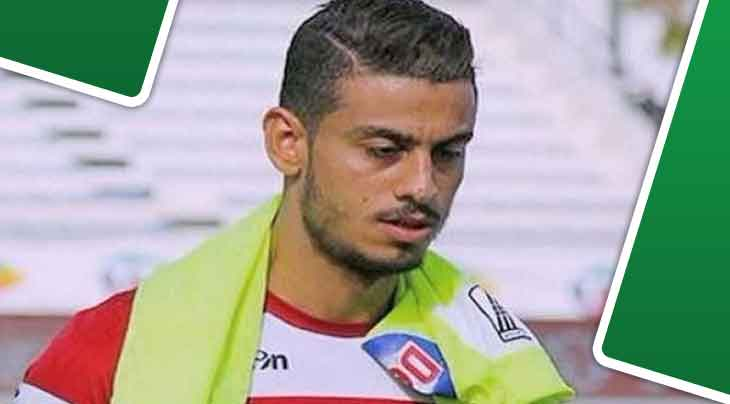 الحارس صبري بن حسن يغادر النادي الصفاقسي وهذه وجهته القادمة