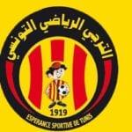 منافس الترجي يصل إلى تونس