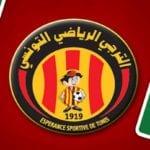 نادي الوئام الموريتاني يهدد بعدم التحول الى تونس لملاقاة الترجي …