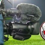 برنامج النقل التلفزي لكأس تونس