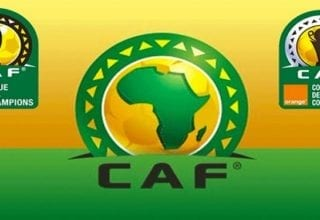ترتيب الأندية الافريقية … الترجي و النجم و النادي الصفاقسي ضمن ال 10 الأوائل …
