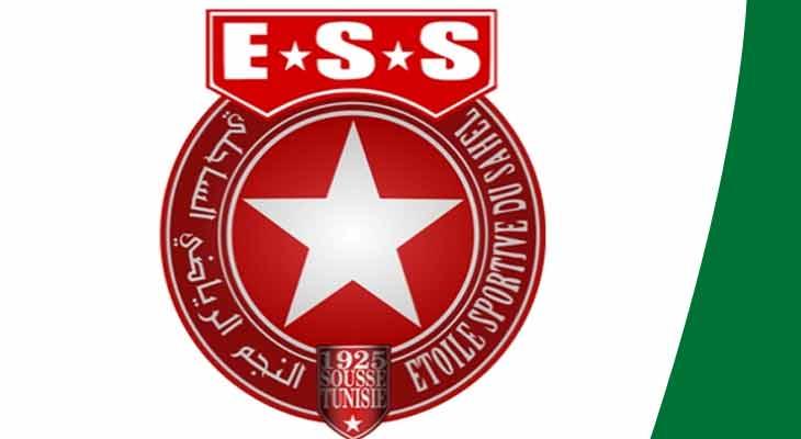 الرابطة الوطنية لكرة القدم المحترفة تسلط عقوبة قاسية على النجم الساحلي