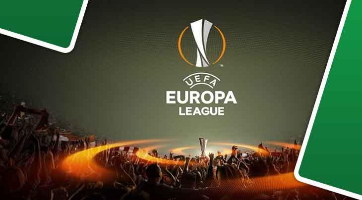 نتائج قرعة الدور ربع النهائي من مسابقة الدوري الاوروبي