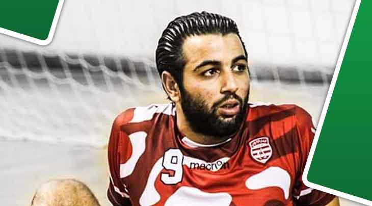 بعد بالنور: لاعب تونسي اخر متّهم في ملفّ الرّهان الرياضي