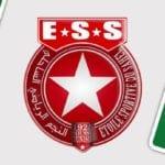 الفيفا تحدد موعد تقديم ملف النجم الرياضي الساحلي