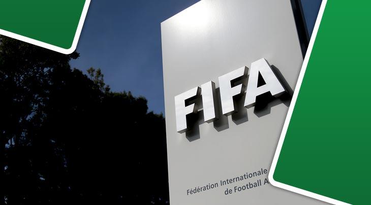 'الفيفا' تصدر قانونا جديدا يخص مستحقات اللاعبين