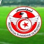 مباراة تونس - الجزائر ستكون منقولة تلفزيا