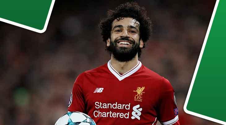 هل يأتي يوما ونشاهد لاعبا تونسيّا مثل « صلاح »؟