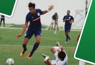 احمد خليل يرفض التجديد