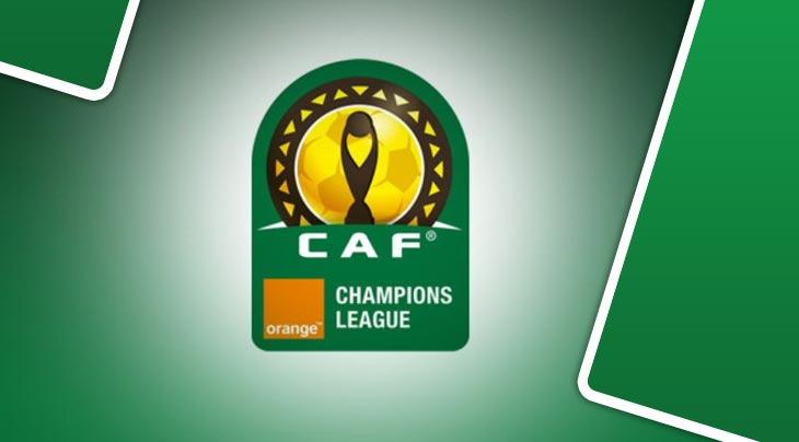 برنامج مباريات رابطة أبطال أفريقيا ليوم الثلاثاء 15 ماي 2018