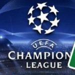 نهائي دوري الأبطال : القنوات المفتوحة الناقلة لمباراة ريال مدريد و ليفربول