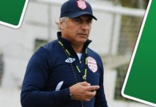 رئيس نادي الجزيرة يوضح مستقبل شهاب الليلي مع الفريق