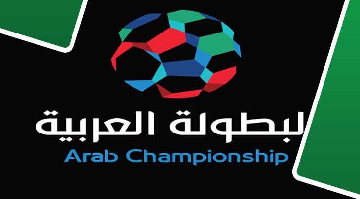 مدير قناة السعودية الرياضية يوضح