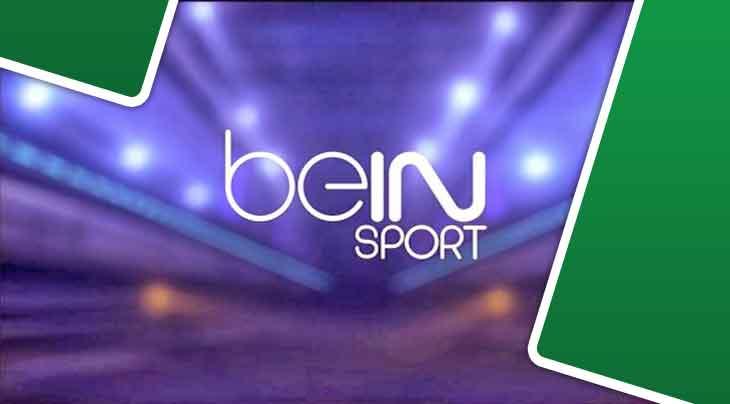 قناة « BEINSPORT » تخشى العقوبات
