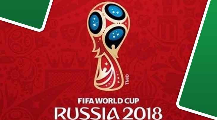 رسمي / القنوات المغربية ستبث مباريات مونديال روسيا