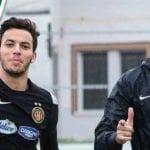 الترجي لم ينجح بتمديد عقده: الطالبي يختار الدوري التركي