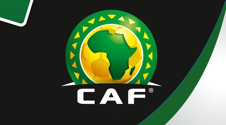 برنامج مباريات الأندية التونسية في المسابقات الافريقية