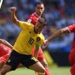 منتخبنا يواجه المغرب في مباراة ودية