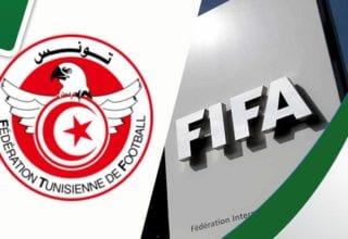 الفيفا يقدم خدمة لكبار البطولة التونسية