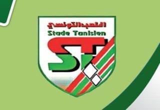 انتداب جديد للملعب التونسي