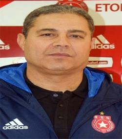 عادل بن زويتة - Adel Ben Zouita