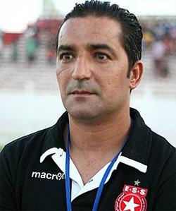عماد بن يونس