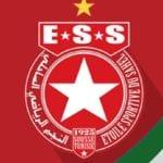 تشكيلة الرسمية لنجم الساحلي لدوري أبطال إفريقيا