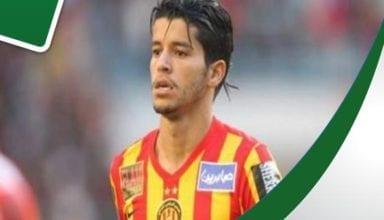 هل يرحل سعد بقير عن الترجي الرياضي ؟