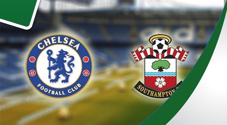 مشاهدة مباراة تشيلسي وساوثهامتون بث مباشر بتاريخ 06-10-2019 الدوري الانجليزي