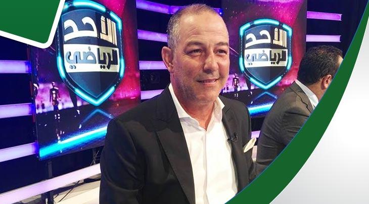 اول فوز لقيس اليعقوبي مع الوحدات الأردني