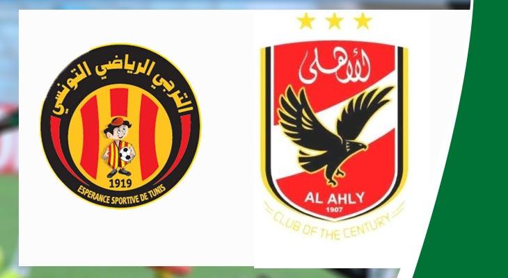 شوبير يؤكد تدخل الاتحاد المصري لابقاء عقوبة لاعبي الترجي