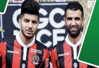 موفد خاص من حمدي المؤدب يفاوض رسميا الصرارفي